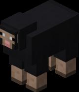 Black Sheep BE5.png