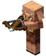Piglin with Crossbow targeting BE.png