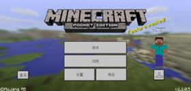 Pocket Edition 1.1.0.5 Simplified.png