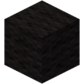 Black Wool JE1 BE1.png