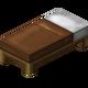 Brown Bed JE1.png
