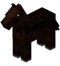 Darkbrown Horse with Black Dots JE5 BE3.png