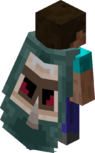 MINECON 2015 Attendees Elytra.png