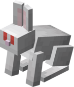 Albino Rabbit JE2 BE2.png