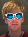 Andreas Andersson Real Life.png