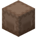 Brown Shulker Box JE1 BE1.png