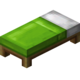 Lime Bed JE1.png