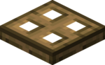 Oak Trapdoor JE2 BE2.png