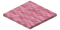 Pink Carpet JE1 BE1.png