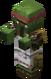 Jungle Zombie Butcher.png