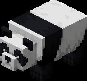Panda JE1 BE1.png