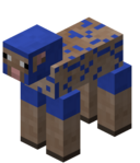 Sheared Blue Sheep BE1.png