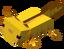 Axolotl Lay Still Ground (gold).png