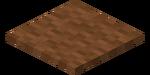 Brown Carpet JE2 BE2.png