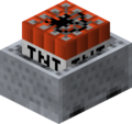 Minecart with TNT JE1 BE1.png