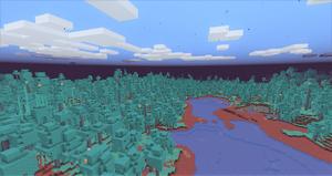 Warped Forest Overworld.png