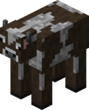 Cow JE4 BE1.png