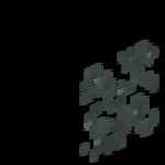 Glow Lichen (E) JE1.png