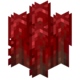 Nether Wart Age 2 JE1 BE2.png