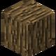 Oak Wood Axis Y JE1 BE1.png