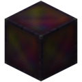 Structure Block JE1.png