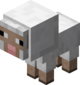 Baby White Sheep JE3 BE5.png