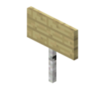 Birch Standing Sign JE1 BE1.png
