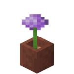 Potted Allium JE2 BE2.png
