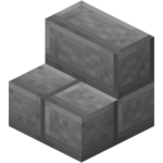 Stone Brick Stairs JE3 BE2.png