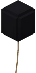 Black Balloon.png