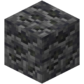 Deepslate Coal Ore BE1.png