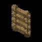 Ladder JE1.png