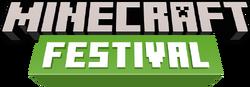 Minecraft Festival 2020 Logo.png
