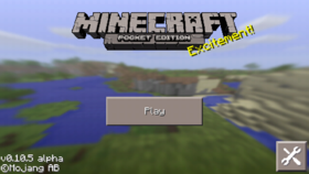 Pocket Edition 0.10.5.png