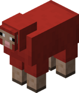 Red Sheep BE5.png