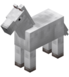 White Horse JE4 BE2.png