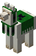 Green Carpeted Llama JE1 BE1.png