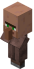 Plains Baby Villager BE.png