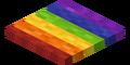 Rainbow Carpet.png
