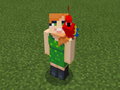 Red Parrot on Party Alex.png