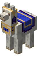 Blue Carpeted Llama JE1 BE1.png