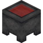 Cauldron (filled with red water).png