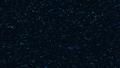 Oh my god it's full of stars.png
