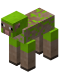 Sheared Lime Sheep BE1.png