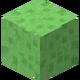 Slime Block BE1.png