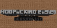 Version1.1.0.png
