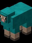 Cyan Sheep BE4.png