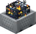 Minecart with Spawner JE2.png