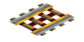 Powered Rail JE2 BE2.png