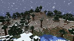 Snowy Taiga Hills.png